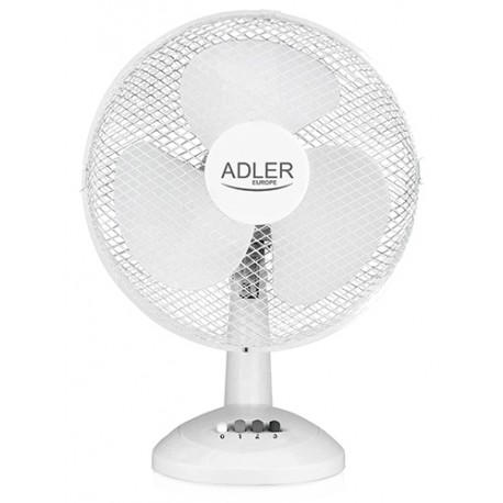 Ventilaator Adler AD7303
