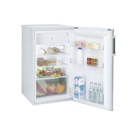 Külmkapp Candy 482WHN