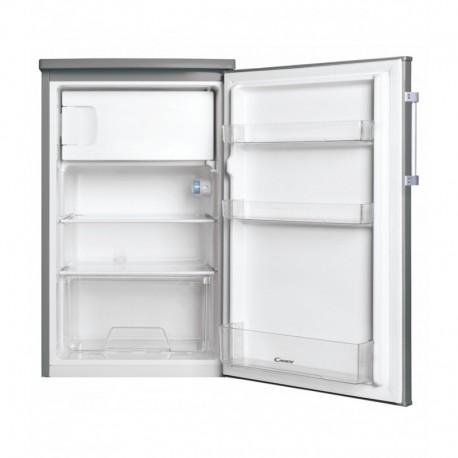 Külmkapp Candy 502XHN