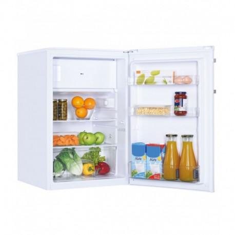 Külmkapp Candy CCTOS 542WHN