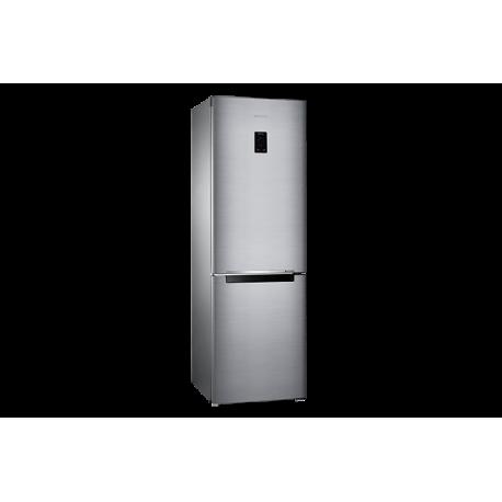 RB30J3215S9/EO NoFrost Холодильник Samsung