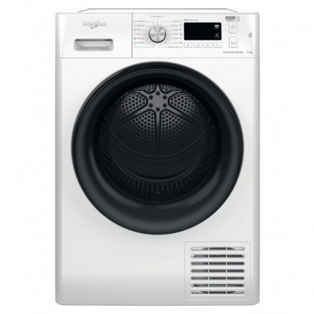Kuivati Whirlpool FFT M11 9X2BY EE