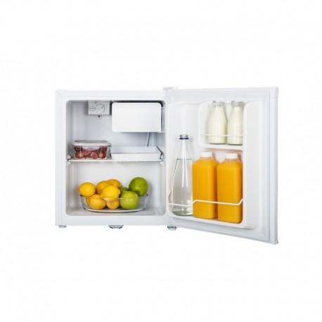Külmkapp Hisense RR55D4AW1