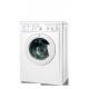 Стиральная машина Indesit IWUC 41051 C ECO EU